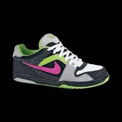 Nike Nike Air Zoom Oncore Mens Shoe