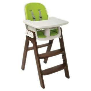 Fisher Price EZ Clean High Chair Luv U Zoo Fisher Price Toys