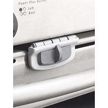 Safety 1st Oven Front Lock   Safety 1st   Babies R Us
