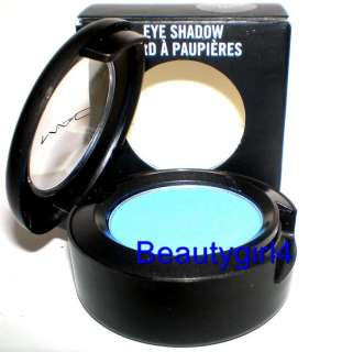 MAC Cosmetics Eye Shadow Eyeshadow ANY COLORS NIB