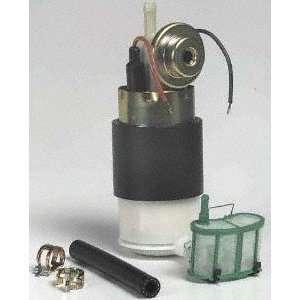 Carter P72067 Carotor Gerotor Electric Fuel Pump Automotive