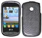 lg 800g cell phone covers