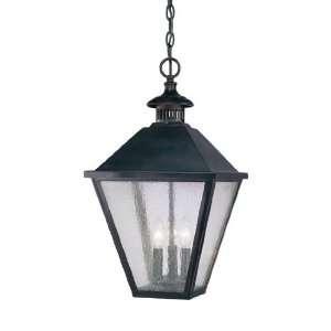 Savoy House 5 4004 13 Royal Street Hanging Lantern English
