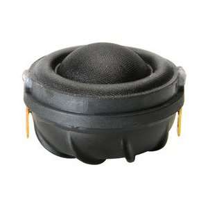 Vifa OX20SC00 04 3/4 Fabric Dome Tweeter Car Electronics
