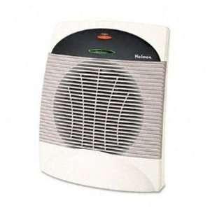 Holmes Energy Saving Heater: Home & Kitchen