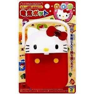 HELLO KITTY Melody Water Bottle licensed toy Japanese ver