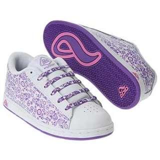 Shoes   Kids Eugene Pre/Grade