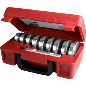 Bearing Race Seal Driver Tool Home Improvement