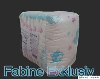 Windeln für Erwachsene Windelslip Diapers Adult AB/DL