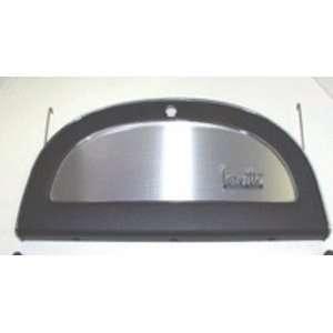66 67 CORVETTE GLOVE BOX DOOR EMBLEM, Automotive