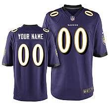 Kids Baltimore Ravens Jerseys   Buy Ravens Nike Football Jersey for