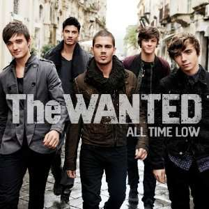 All Time Low Wanted  Musik