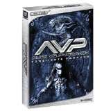 Alien vs. Predator   Century3 Cinedition (2 DVDs)von Sanaa Lathan