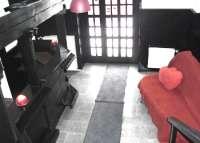 Erholung Urlaub Hotel in Diez im Taunus / Lahn (2Ü/2P)