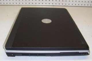 DELL INSPIRON 1720 LAPTOP CORE 2 DUO 1.8GHz/ 4GB/ 80GB/ WIRELESS