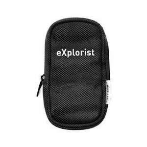 Magellan Explorist Carry Case, Small, 5420027517117  Sport