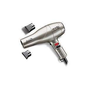 ANDIS Hair Dryer Ceramic Ionic 1800: Health & Personal