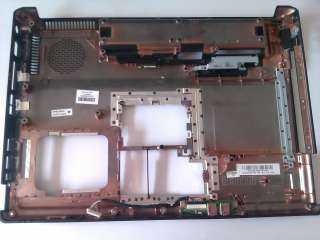 Compaq Presario V6500 Bottom Base Lower Case 448343 001