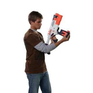 Nerf Super Soaker Water Gun Pistol New Tornado Strike Blaster Toy