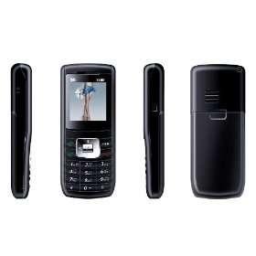 Brand New Sol Slim Mobile Phone   Dual Sim   Unlocked