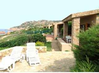 Villa Maya Grande   Costa Paradiso   a Trinità dAgultu e Vignola