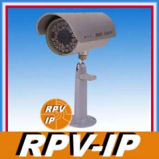 http://www.bordeaux bourgogne//RPV_IP/IMG/camera_9804_CMOS_RPV