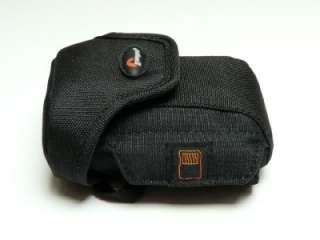 Lowepro Altus 10 Digital Camera & Memory Card Bag/Case