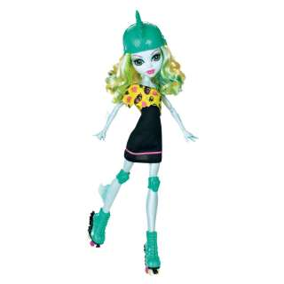Please check out my  store for a wide range of monster high items