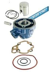 Kit haut mot Piston Joints cylindre AM6 PEUGEOT XP6 XR6 XPS