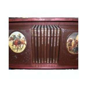 Time Life THE OLD WEST Books 20 Volume SET (The Old West) Time