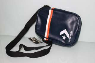 Borsa/Bag/Tracolla/Funny Pack Converse/All Star Compact Soft Navy