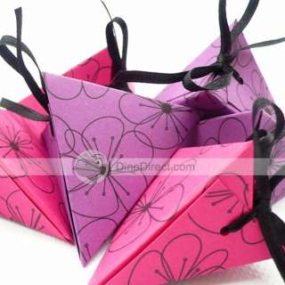 Wholesale Bow Candy Chocolate Box Gift Supplies   DinoDirect