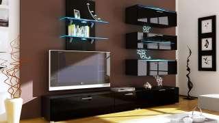 Ikea meuble tele hemnes Meuble Télé