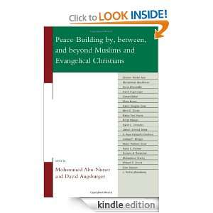 Asma Afsaruddin, Osman Bakar, Steve Brown, Karim Douglas Crow, Alvin C