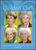 The Golden Girls [TV Series] (Used, New, Hard to Find)   Alibris