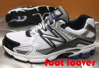 Scarpe New Balance 560 MR560WN uomo running A4