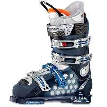 Salomon XWave 9 Ski Boots   Mens   06 Closeout  OUTLET