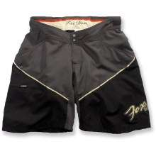 Fox Diva Bike Shorts   Womens   07 Closeout  OUTLET
