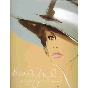 Legacy of Grace princess Anne 2007 Calendar