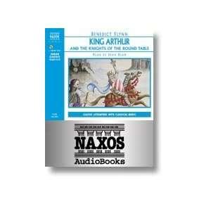 Audiobook Chips) (9781600837999): Benedict Flynn, Sean Bean: Books