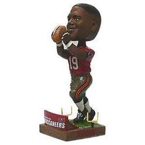 Keyshawn Johnson Forever Collectibles Bobblehead Sports