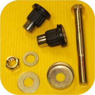 Idler Arm Kit Mercedes Benz 220 230 240 250 280 300 d