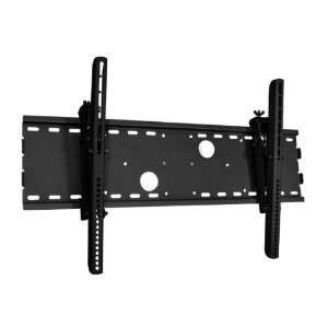 TV Wall Mount Bracket for 32 63 LCD LED Plasma Flat Screen TV with
