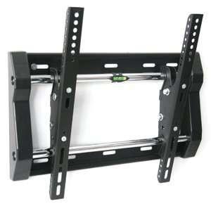 Loctek 23  42 Luxury Tilt Wall Mount Bracket for LED LCD Plasma TV