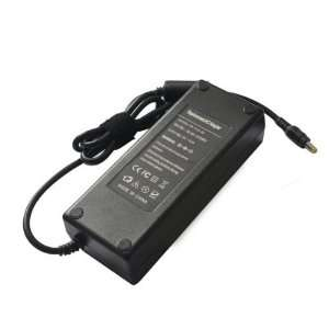 Notebook Laptop AC Adapter Power Supply Cord for Acer