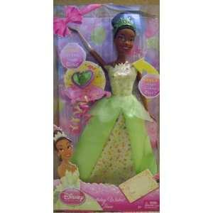 Disney Princess Birthday Princess Doll Assortment Toys & Games