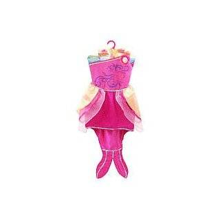 Barbie costumes  disney  geart  ken Toys & Games