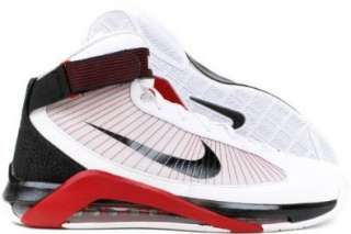 NIKE HYPERMAX MENS BASKETBALL SHOES Shoes