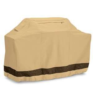 Veranda Elite Cart BBQ Cover Patio, Lawn & Garden
