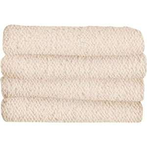 Sunbeam Microplush Heated Throw Blanket   Seashell